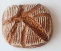 surdeig, landbrød, speltbrød, urbrød – brødoppskrift på gamle måte