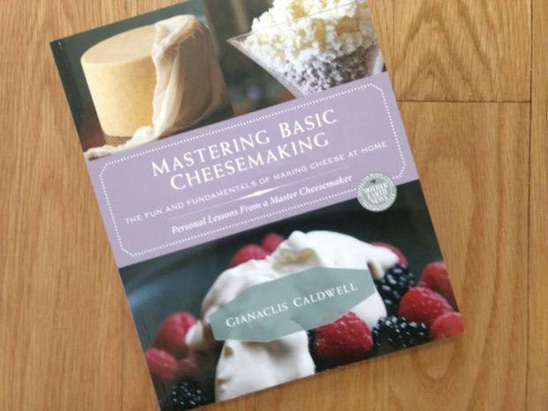 ystebok – oppskrifter for å lage dine egne oster