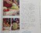 Lev landlig 10/2017 (desember) – artikkel om fermentering