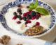 Lag din egen yoghurt – oppskrift