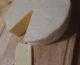 Hjemmelaget parmesan