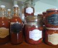Hjemmelaget pastasaus – oppskrift